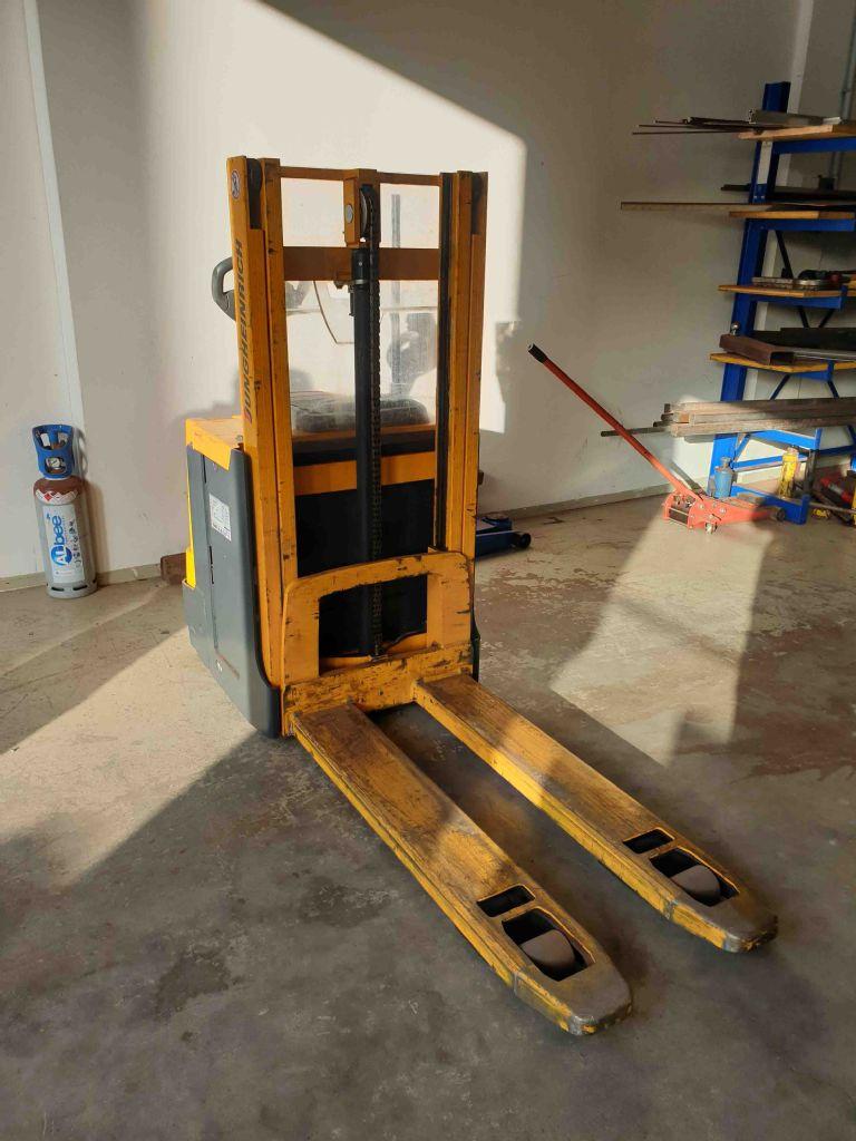 Jungheinrich-EJD220-Doppelstockstapler-www.mc-stapler.at