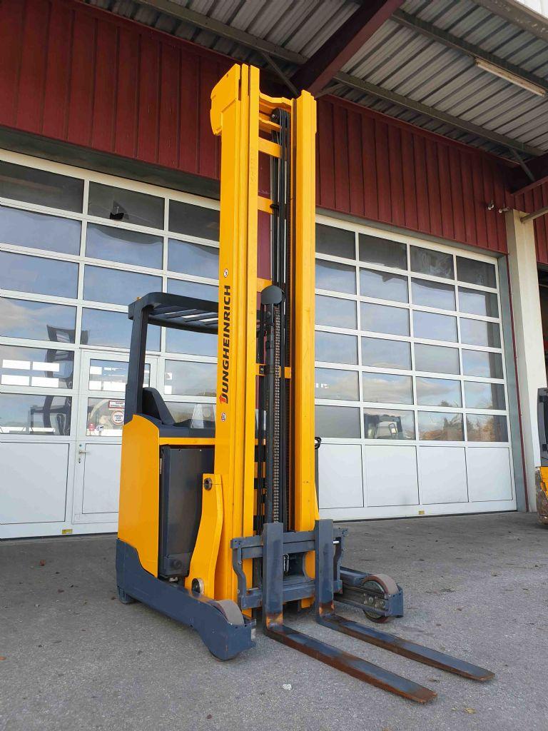 Jungheinrich-ETV 214-Schubmaststapler-www.mc-stapler.at