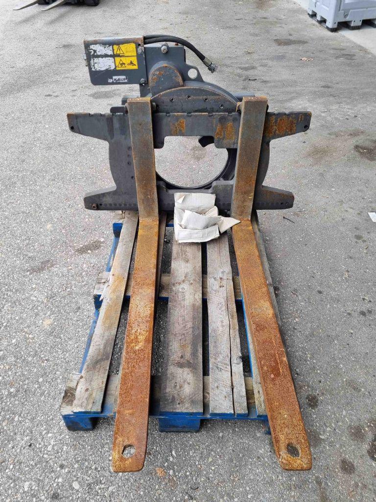 Kaup--Drehgerät-www.mc-stapler.at