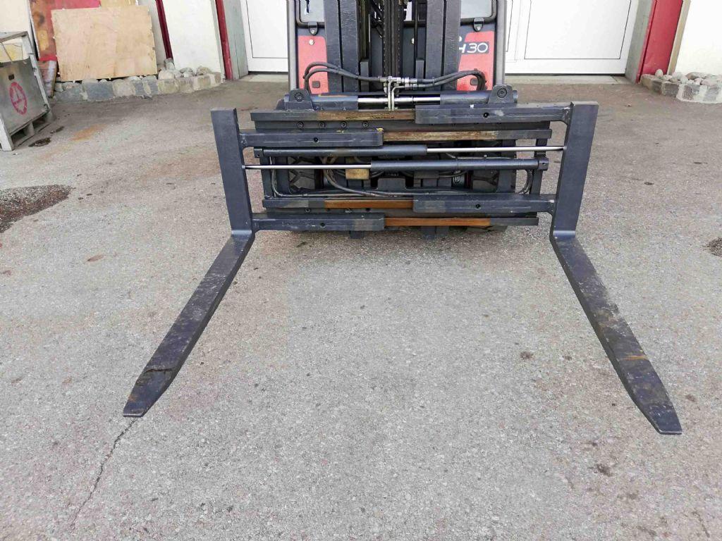Linde-H30D-01-Dieselstapler-www.mc-stapler.at