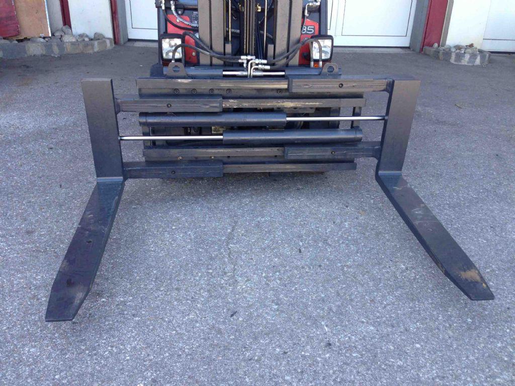 Linde-H35D-01-Dieselstapler-www.mc-stapler.at