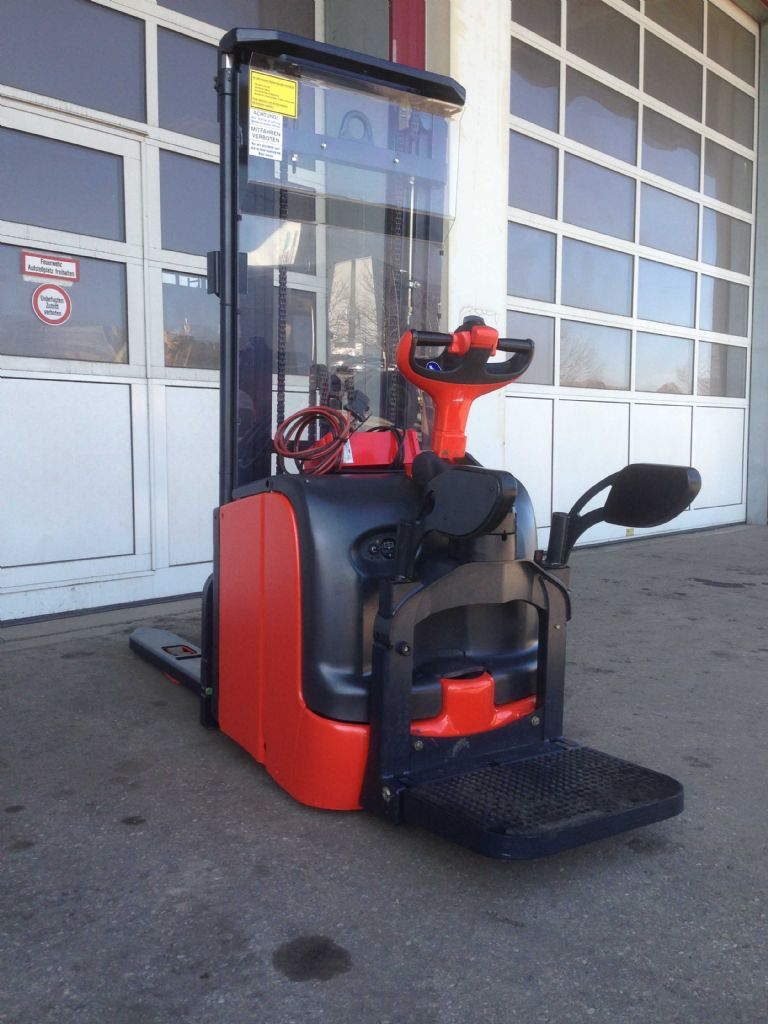 Linde-L14 APi-Hochhubwagen-www.mc-stapler.at
