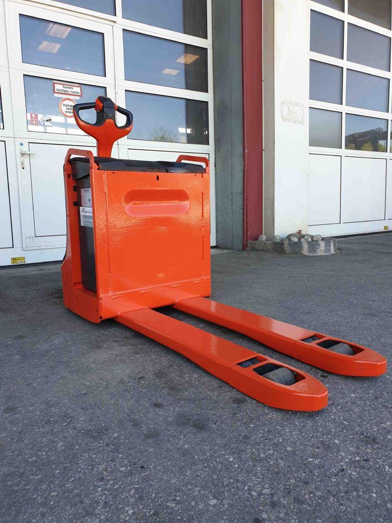 Linde-T18-Niederhubwagen-www.mc-stapler.at