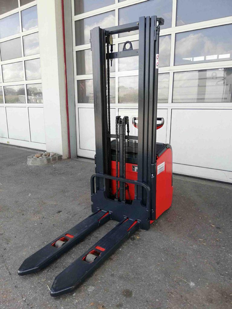 Linde-L14-Hochhubwagen-www.mc-stapler.at
