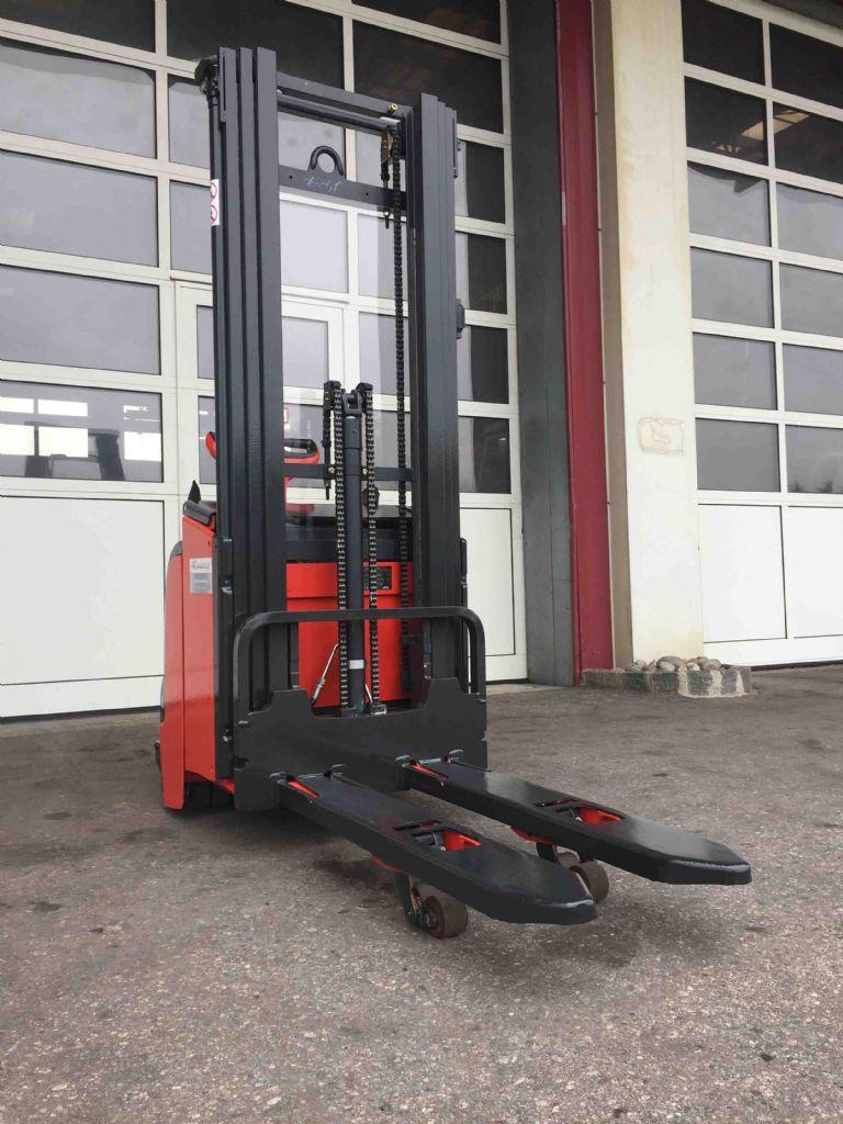 Linde-L16 APi-Hochhubwagen-www.mc-stapler.at