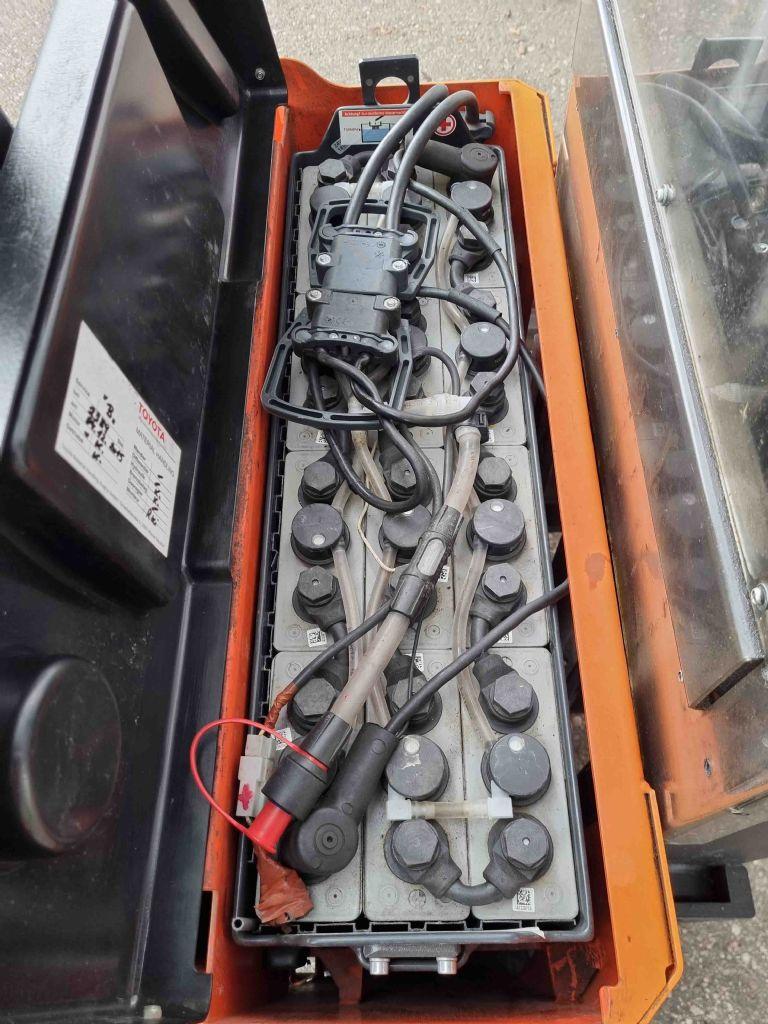 Toyota-7SM12S-Hochhubwagen-www.mc-stapler.at
