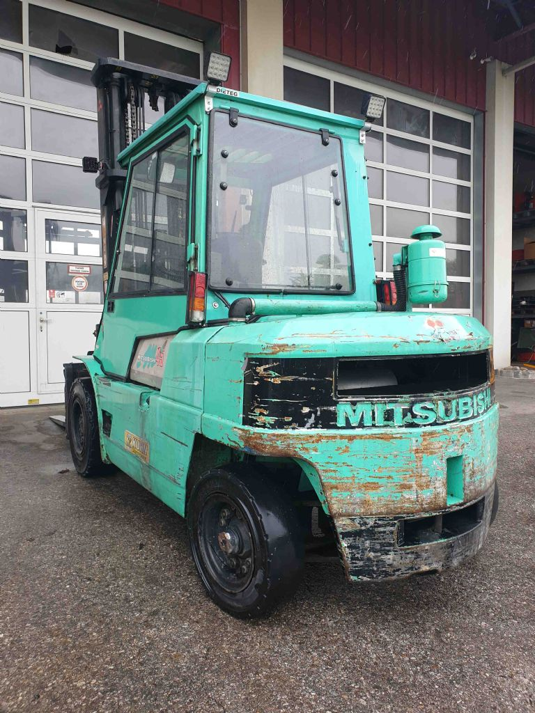 Mitsubishi-FD45-Dieselstapler-www.mc-stapler.at