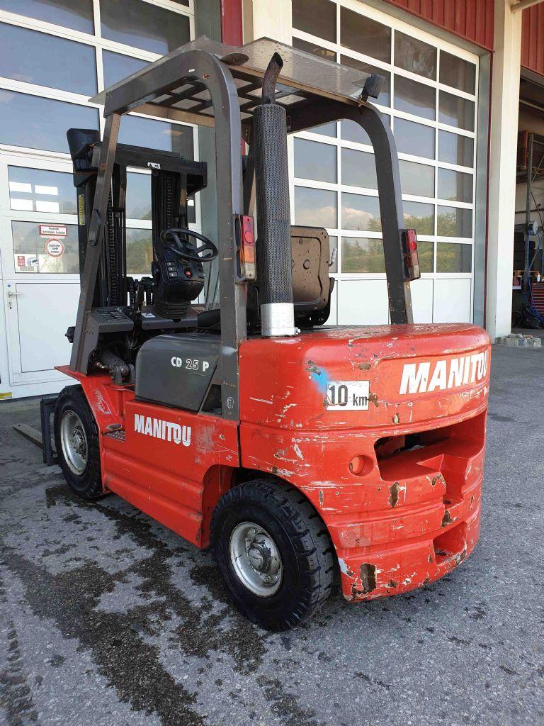 Manitou-CD25P-Dieselstapler-www.mc-stapler.at
