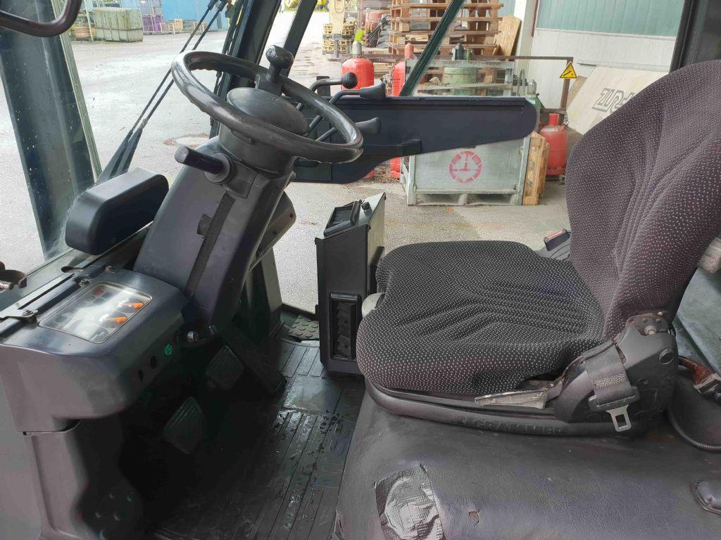 Nissan-FD01A15Q-Dieselstapler-www.mc-stapler.at