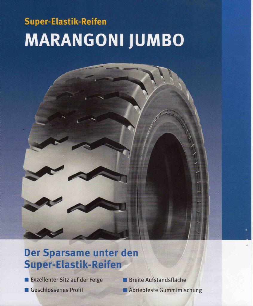 *Sonstige-Reifen für Stapler-Reifen-www.mc-stapler.at