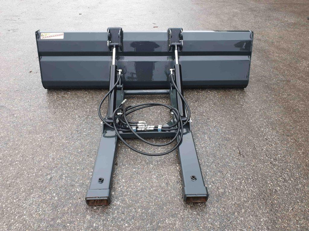 *Sonstige-Schaufel für Stapler-Schüttgutschaufel-www.mc-stapler.at