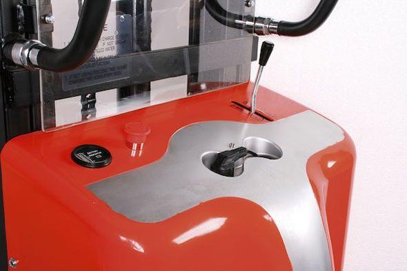 *Sonstige-EHS Premium Semi-Deichselstapler-www.mc-stapler.at