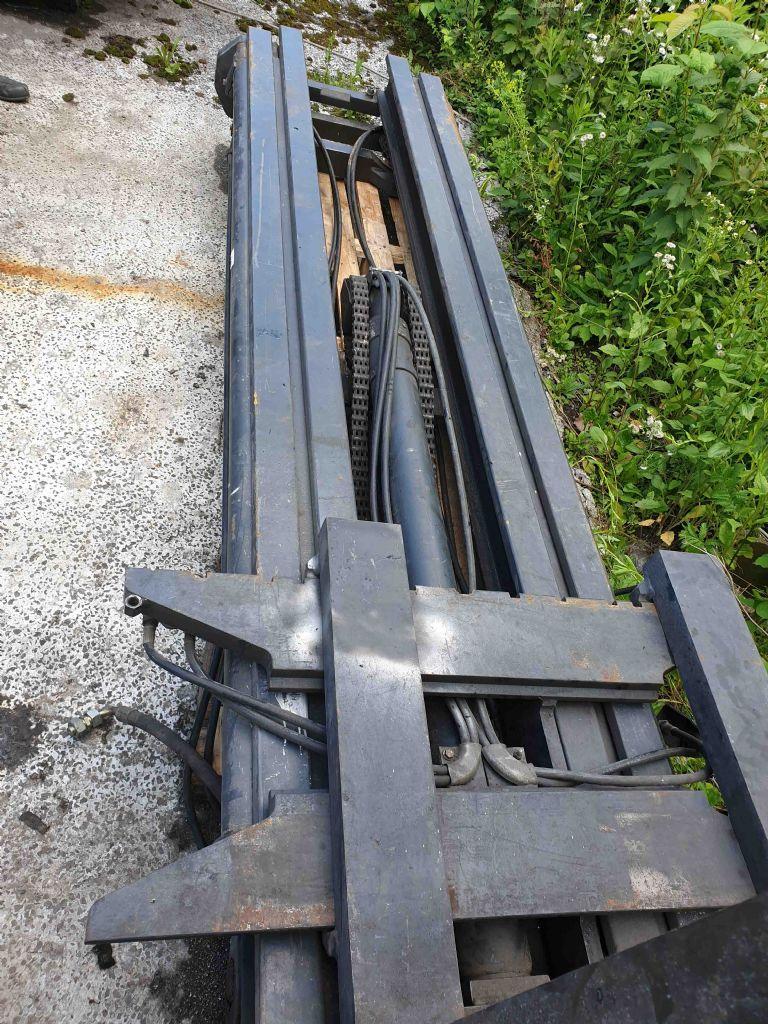 Still-R60-35-Triplex-www.mc-stapler.at