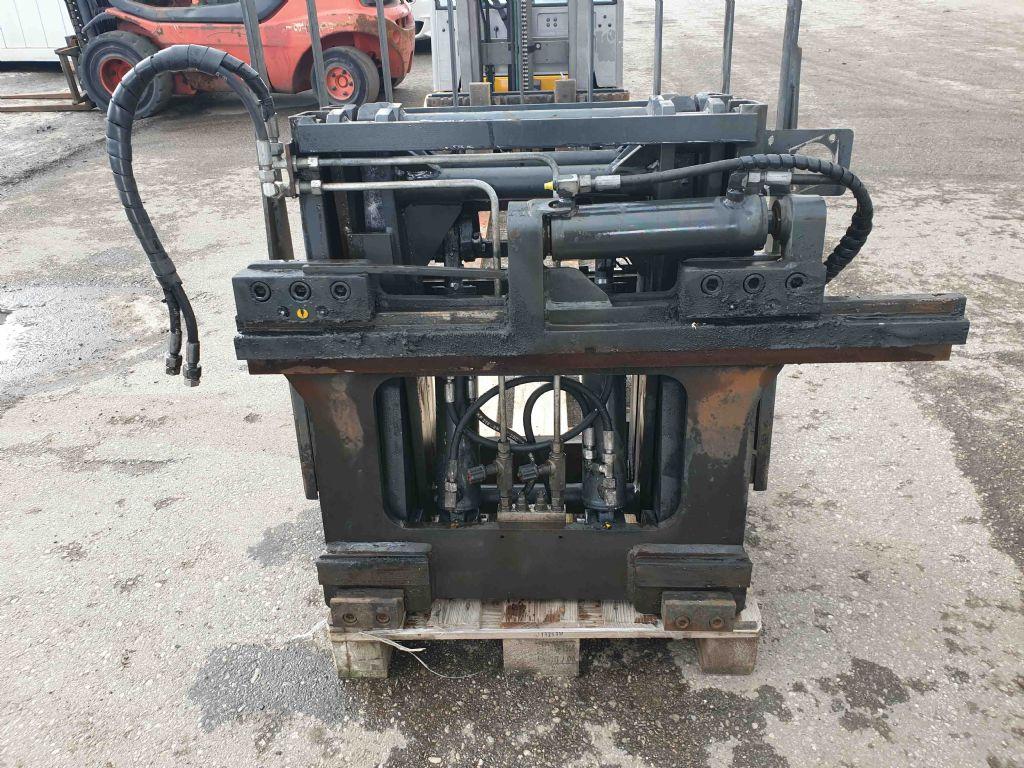 Stabau-S5-VSCHGT 25-S-Vorschubgabelträger-www.mc-stapler.at
