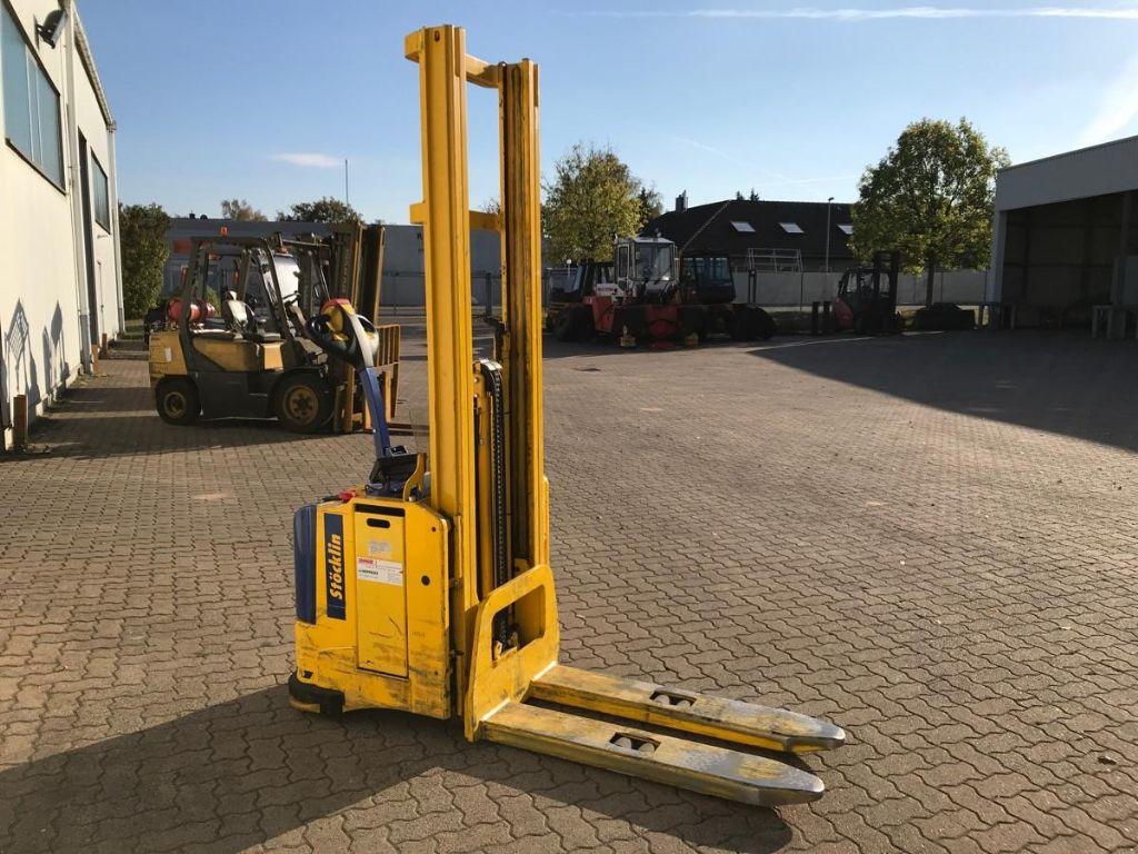 Stöcklin-EHI 1600-High Lift stacker-www.mengel-gabelstapler.com