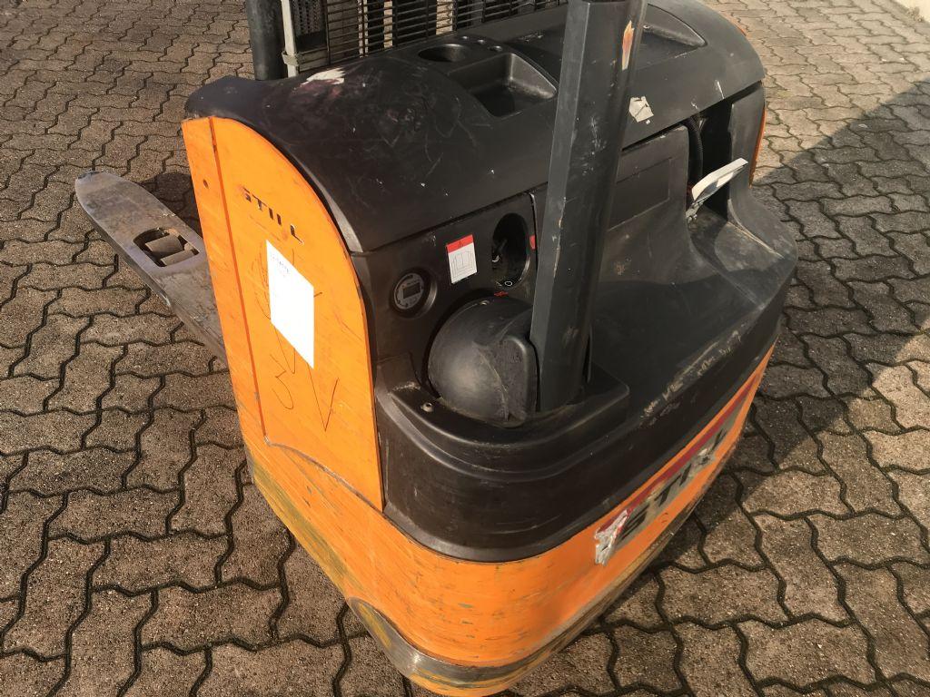 Still-EGV 14-Hochhubwagen-www.mengel-gabelstapler.de