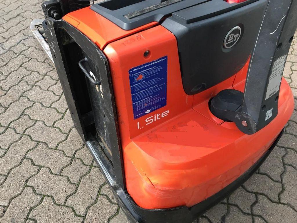 BT-SWE 200 D-Hochhubwagen-www.mengel-gabelstapler.de