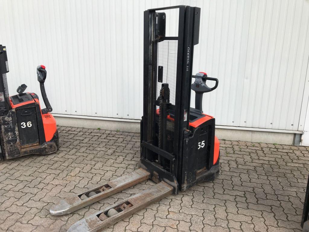 BT-SWE 200-Doppelstockstapler-www.mengel-gabelstapler.de