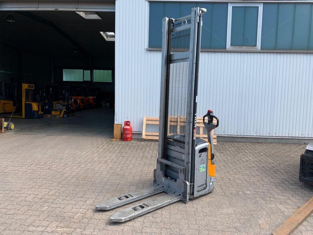Still-EXV 14 C-High Lift stacker-www.mengel-gabelstapler.com