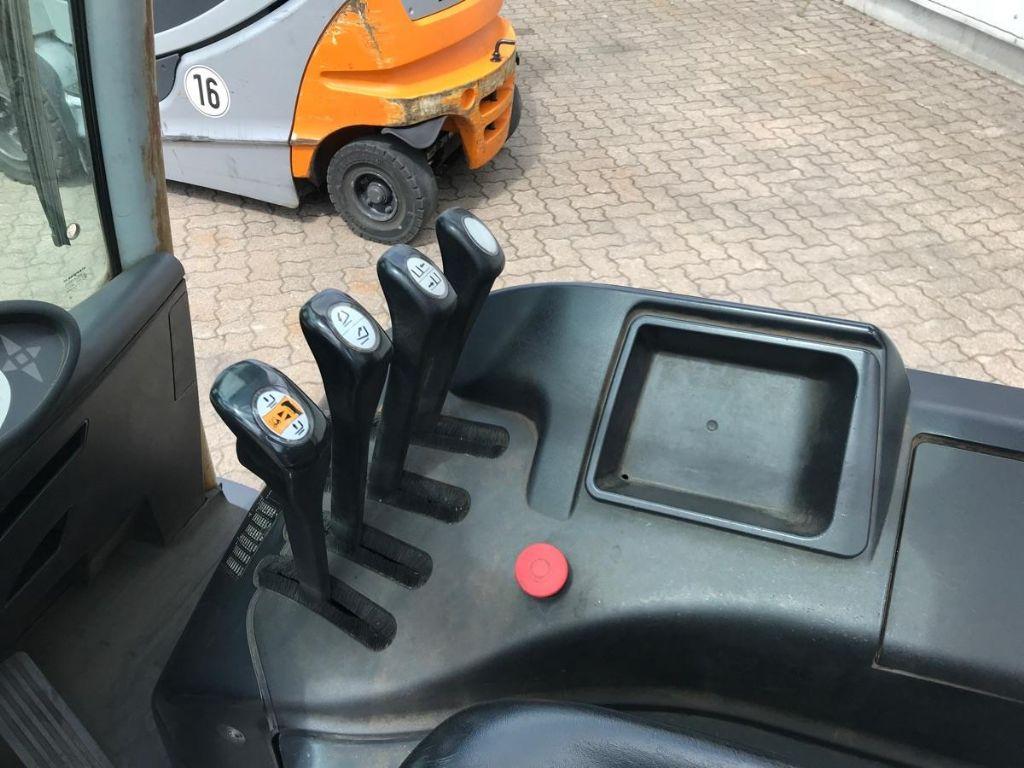 Still-RX 60-35-Elektro 4 Rad-Stapler-www.mengel-gabelstapler.de