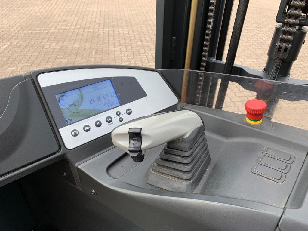 Still-FM-X 12 / 5.670 Std.-Reach Truck-www.mengel-gabelstapler.com
