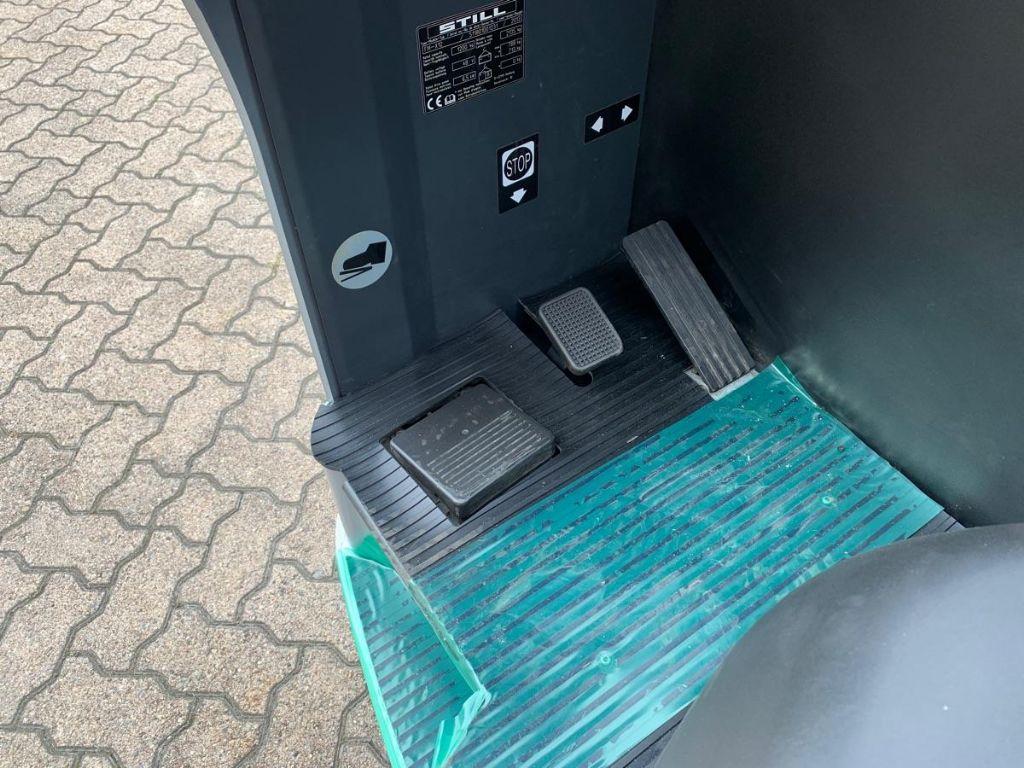 Still-FM-X 12 / 5.670 Std.-Schubmaststapler-www.mengel-gabelstapler.de