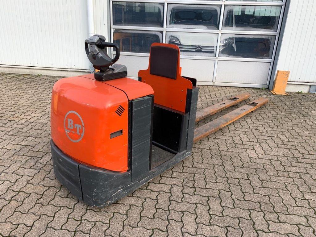BT-OSE 250-Mittelhubkommissionierer-www.mengel-gabelstapler.de