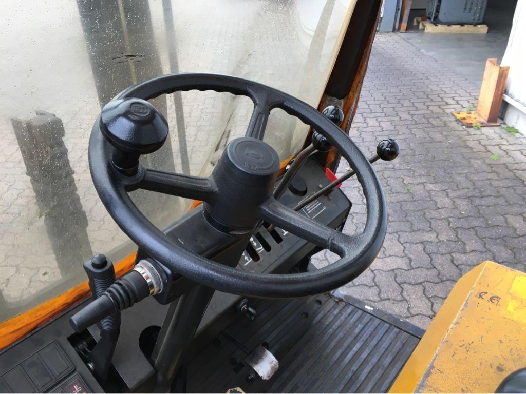 Steinbock-NH 16-LPG Forklifts-www.mengel-gabelstapler.com