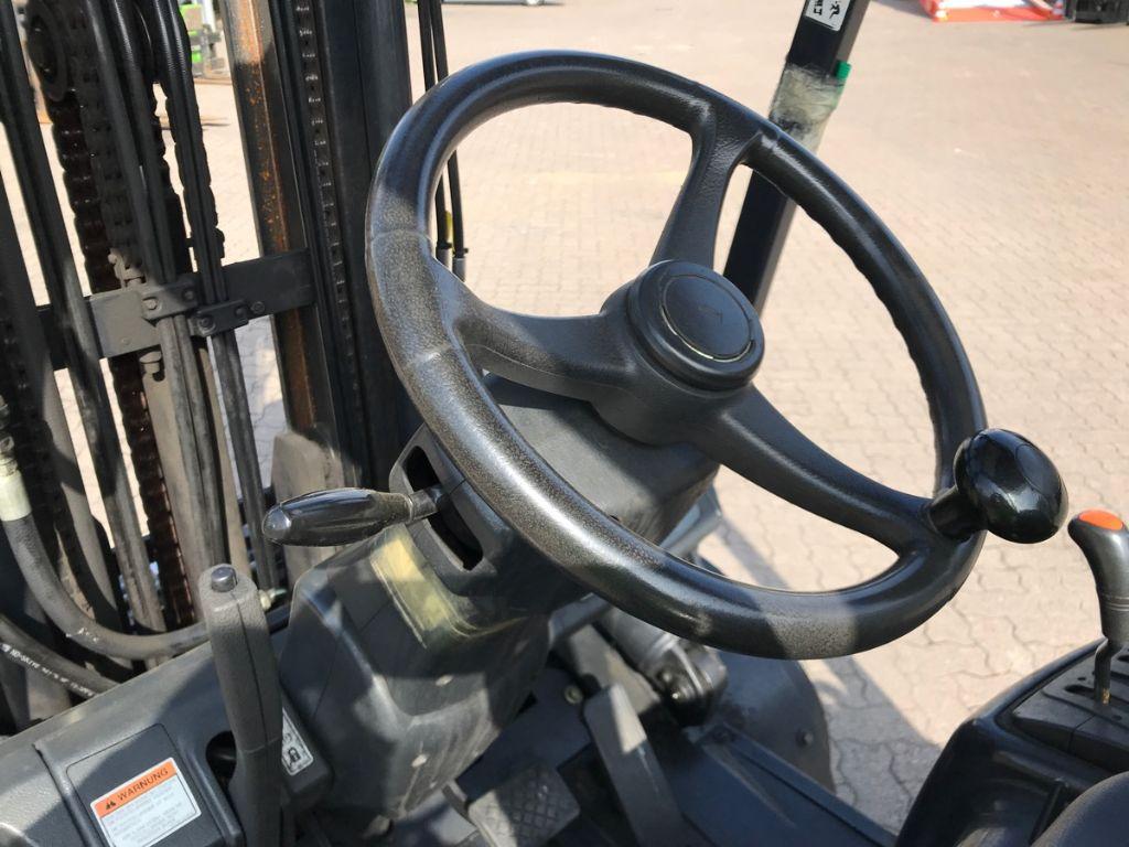 Doosan-G 35 C-5-Treibgasstapler-www.mengel-gabelstapler.de