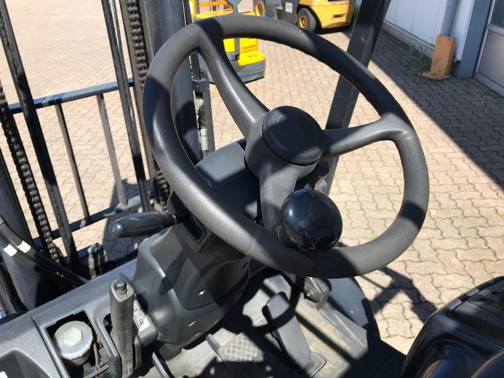 Doosan-G 30 E-5-Treibgasstapler-www.mengel-gabelstapler.de