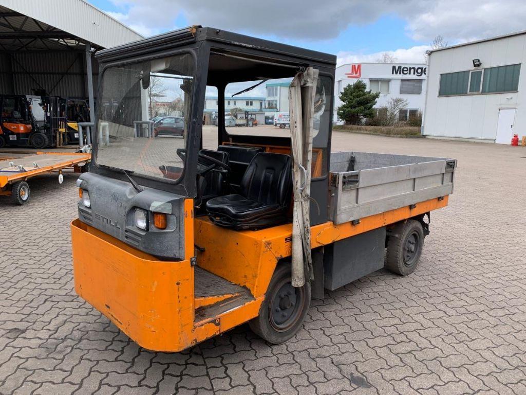 Still-R 08-20-Tow Tractor-www.mengel-gabelstapler.com