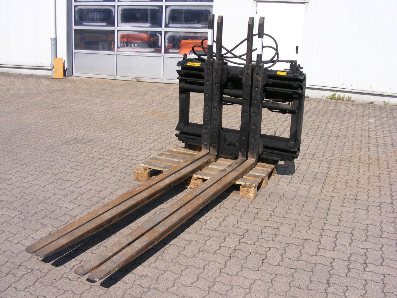 Stabau-S7-DPK 50-S-Multi-pallet handler-www.mengel-gabelstapler.com
