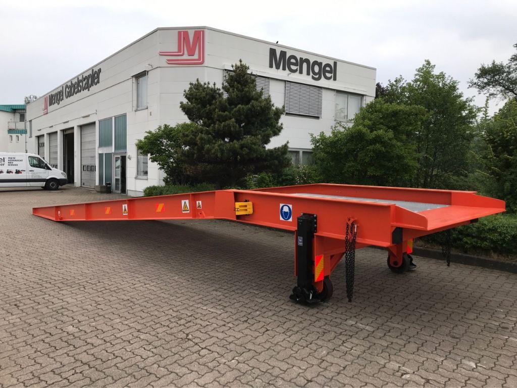 *Sonstige-KLB 12t-Verladerampe-www.mengel-gabelstapler.com