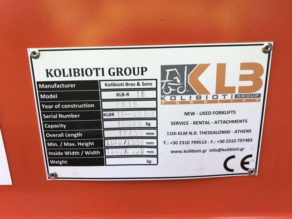 KLB-R 16 to-Verladerampe-www.mengel-gabelstapler.de