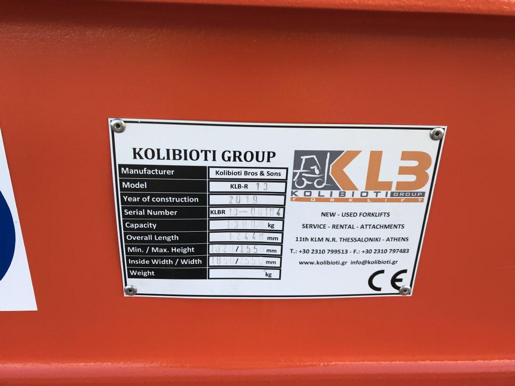KLB-R 13 to-Verladerampe-www.mengel-gabelstapler.de