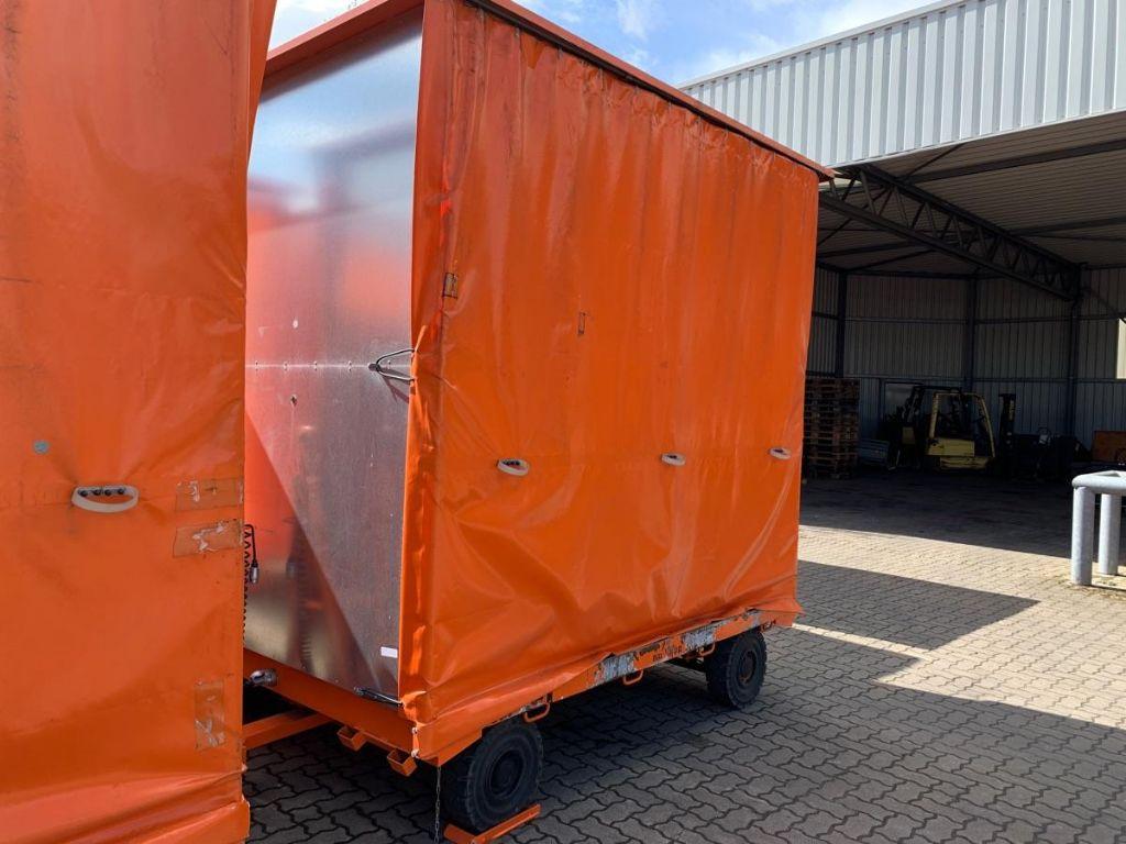 MAFI-1060 t / 6t--www.mengel-gabelstapler.com