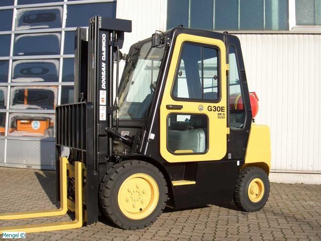 Daewoo-G 30 P-3-LPG Forklifts-www.mengel-gabelstapler.com