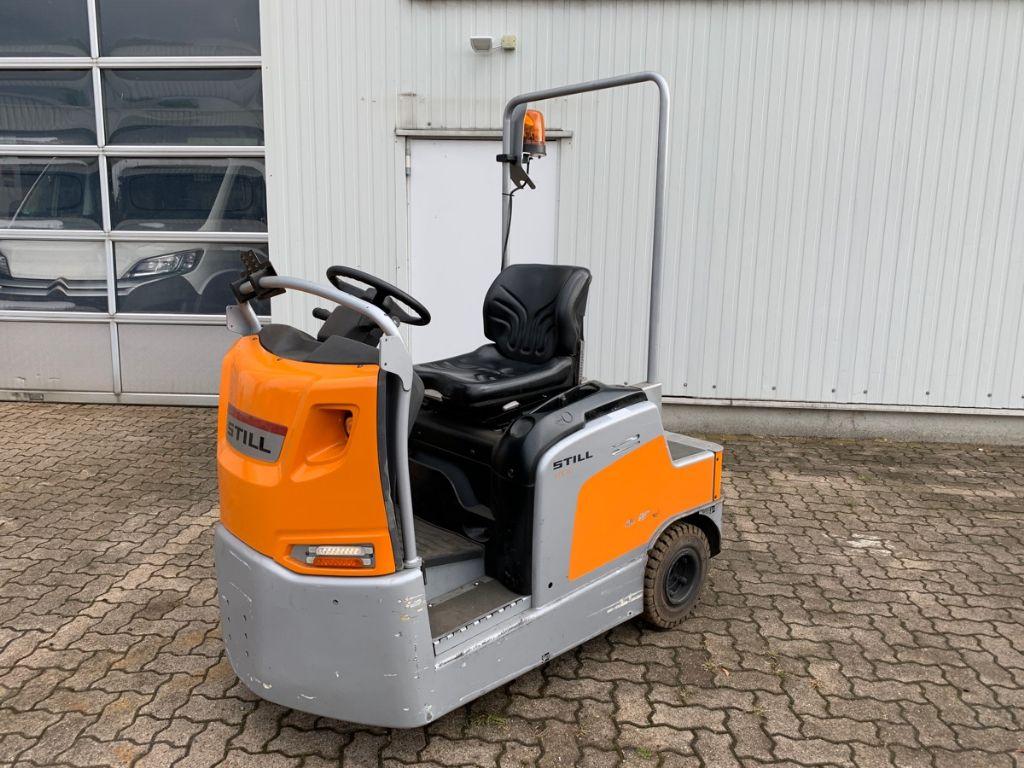 Still-LTX-Tow Tractor-www.mengel-gabelstapler.com