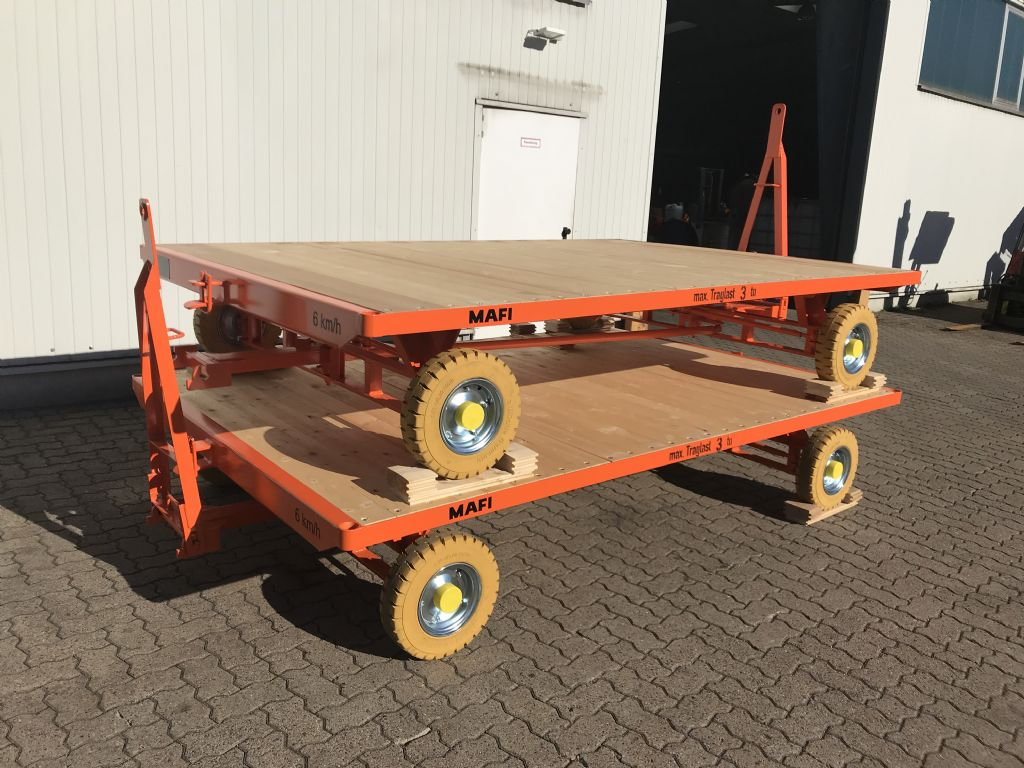 MAFI-1060/3t-Industrieanhänger-www.mengel-gabelstapler.com