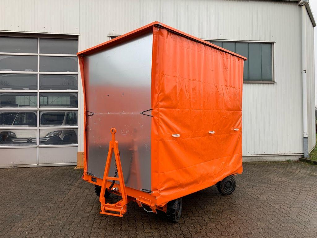 MAFI-1060/6t-Industrieanhänger-www.mengel-gabelstapler.com