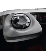 ToyotaBT Levio R-Serie-www.eundw.com