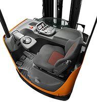 ToyotaBT Reflex B-Serie-www.eundw.com