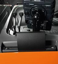 ToyotaBT Staxio R-Serie-www.eundw.com