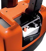 ToyotaBT Staxio W-Serie-www.eundw.com
