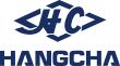 HC Hangcha