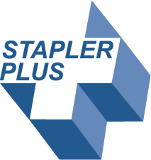 StaplerPlus