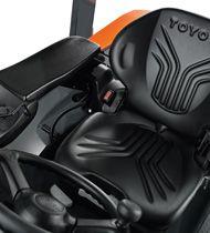 ToyotaTraigo HT-www.eundw.com