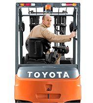 ToyotaTraigo 80-www.eundw.com