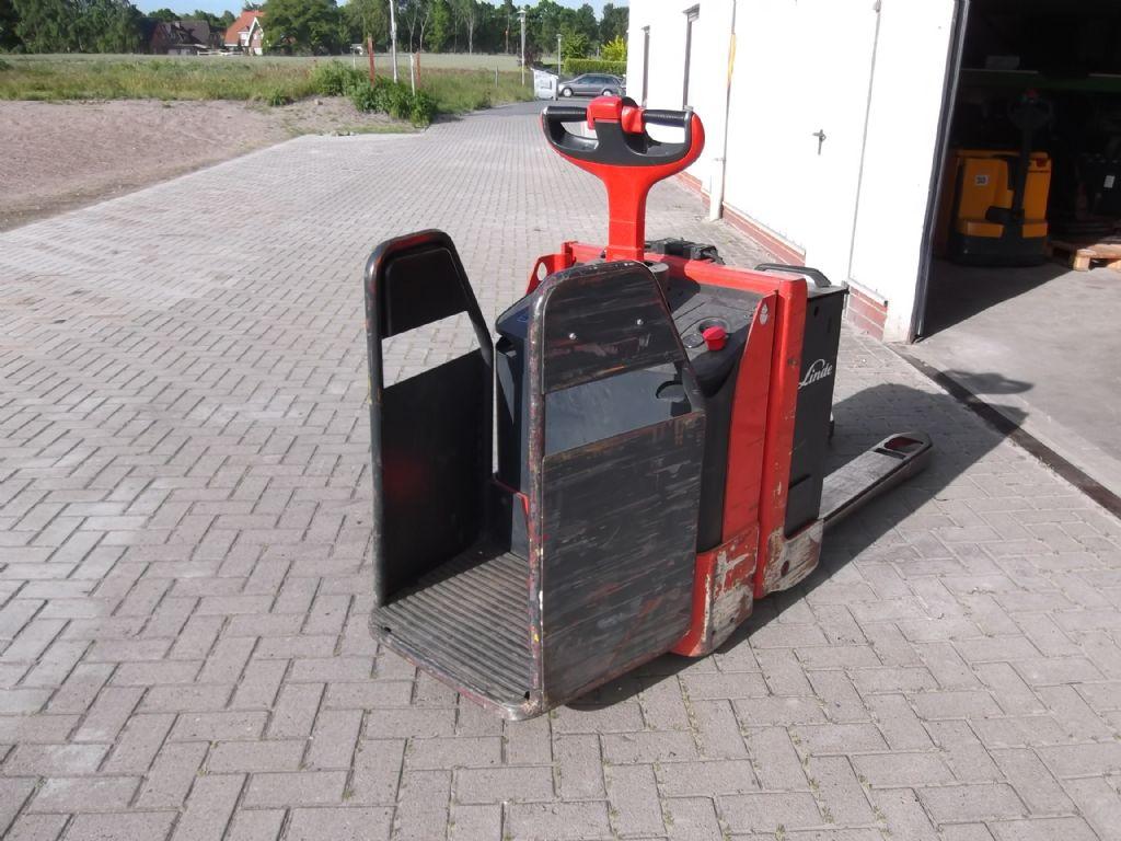 Linde-T20-Niederhubwagen-www.gabelstapler-molde.de