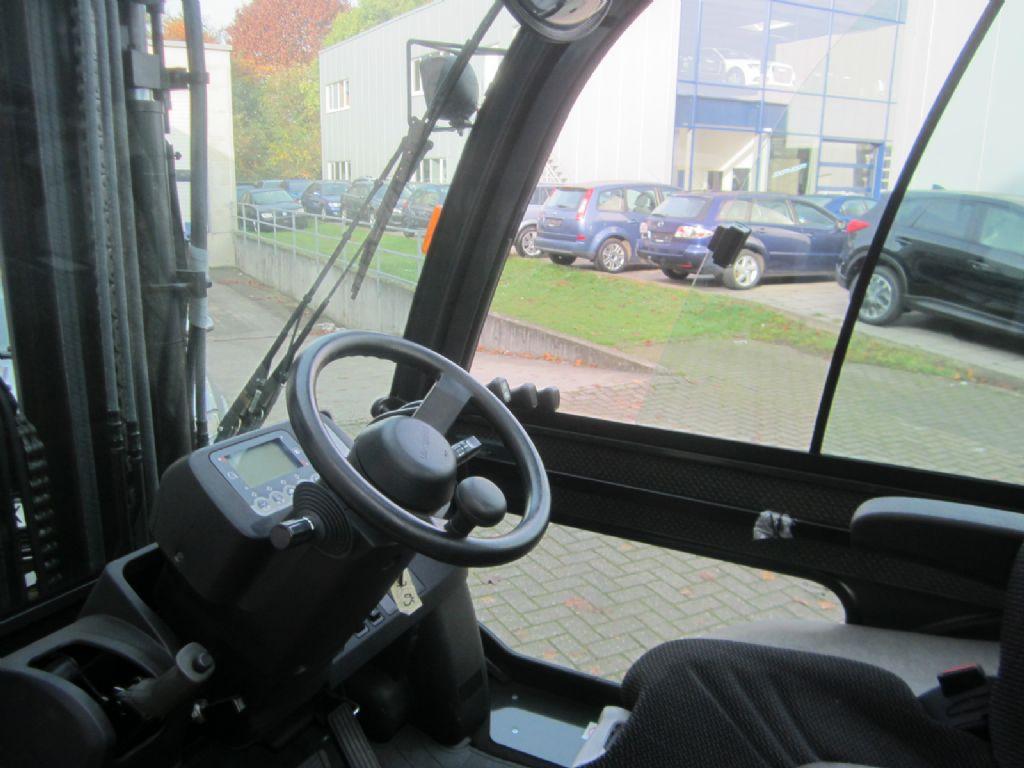 UniCarriers-DH 50-Dieselstapler-www.gabelstapler-molde.de